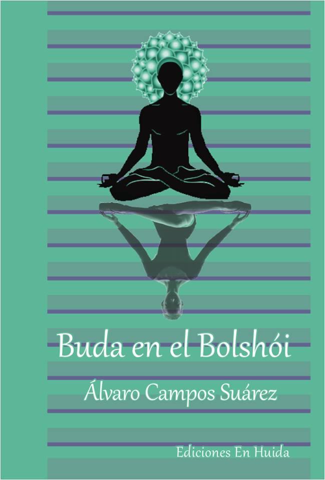 Buda en el Bolshoi