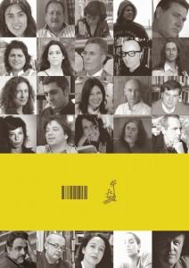 Cubierta Con&Versos (2)