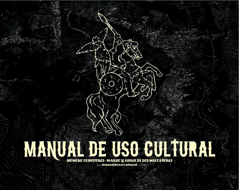 Manual 23