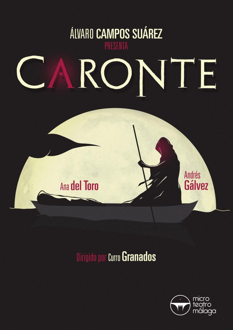 cartel_Caronte