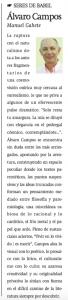 Manuel Gahete 2 - Cuadernos del Sur 2015-05-23