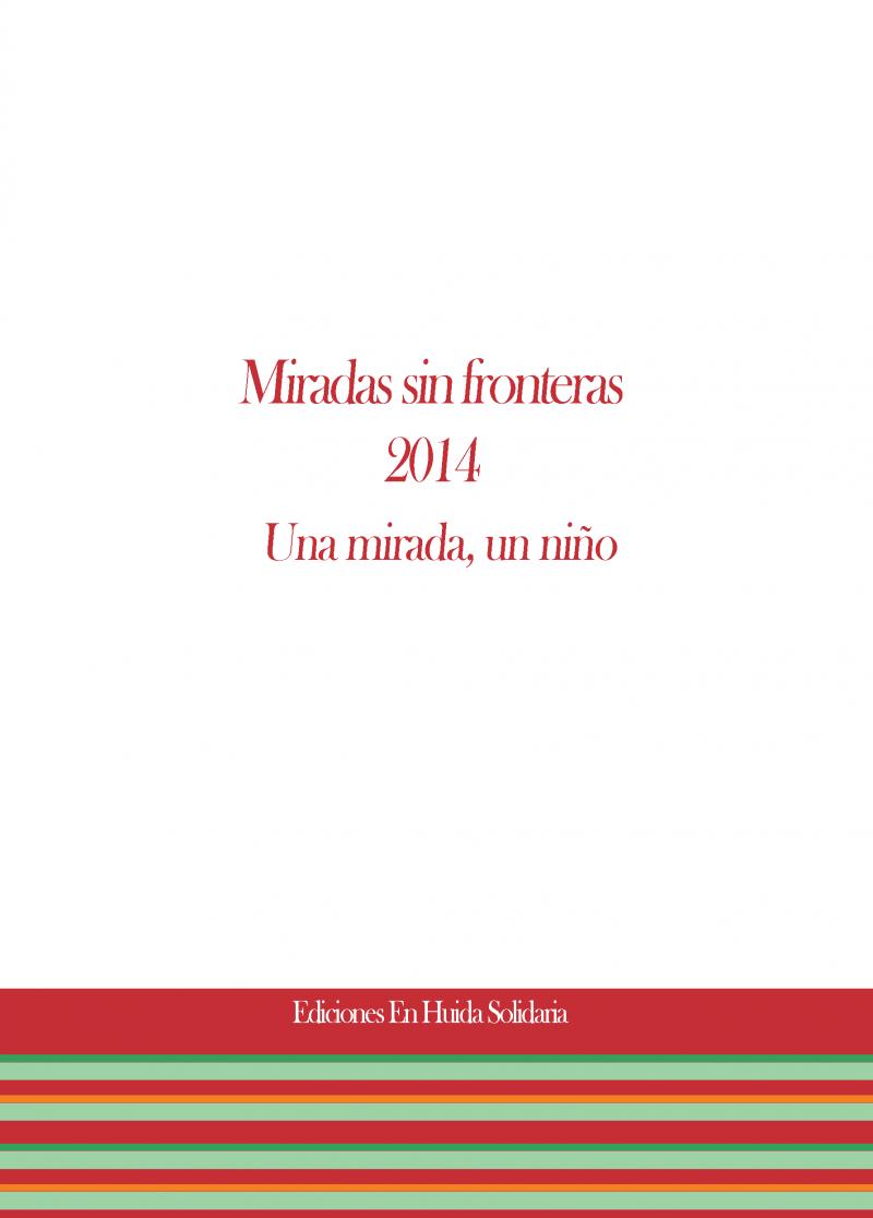 MSF14-portada