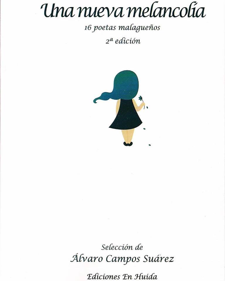 Melancolía 2ª edición