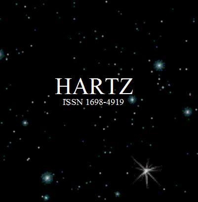 Revista Hartz