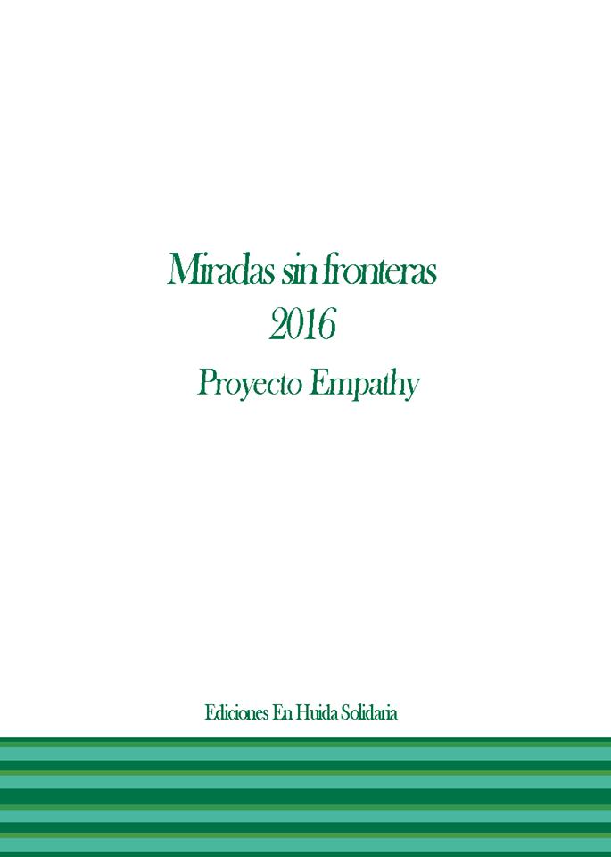MSF16-portada