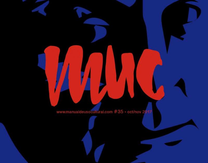 MUC 35